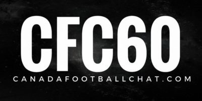 CFC60 June Edition: Fast Facts Breakdown