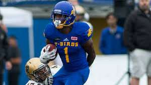 UBC's Trivel Pinto suspended for cocaine use