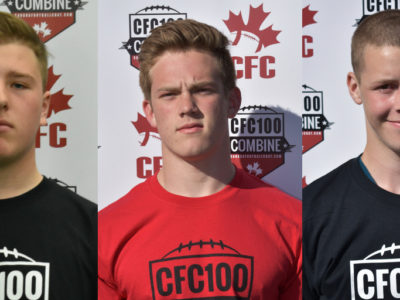 CFC100 Combine Update: No sleep for the law firm McDonald, Doherty and Scott