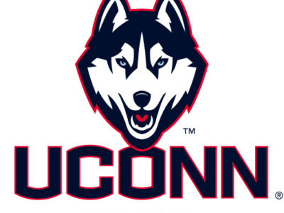UConn nails down two more Canadian commits