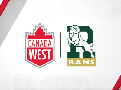 Statement regarding forfeited Canada West games