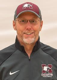 McMaster head coach fired