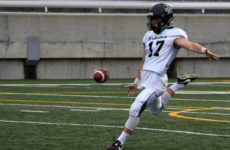 CFC10 specialist lands with Western