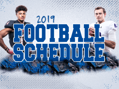 2019 OUA schedule released; The battle of Ontario begins