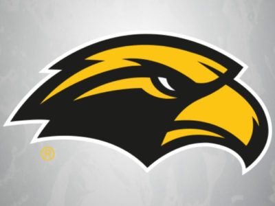 Southern Miss offer four, CFC100 Jacobsen adds another