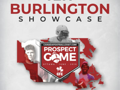 Who to watch at CFC Prospect Game Showcase/FPC Combine, BURLINGTON