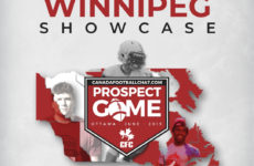 CFC100 Lytle, Jokic looking to impress in Winnipeg