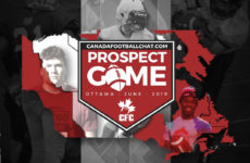 Players to watch this weekend at CFC Prospect Game Showcases