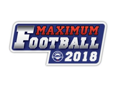 CFC partners with Doug Flutie's Maximum Football Video Game