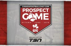 CFC Prospect Game Selection Committee Reveal