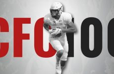 NCAA News: CFC100 transfers to Minnesota; CFC100 Johnson names top 7