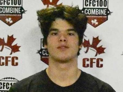 CFC150 Minakata adds two CanWest offers