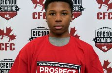 FPC Update: Hard work paying off for ATH Sargeant