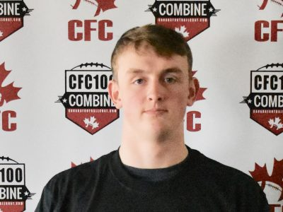 CFC100 LB Gutek versatile dual threat for Team Burris