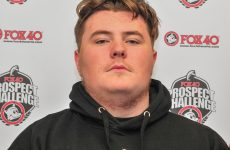 CFC100 OL Ounsted ready to shine for Team Dunigan