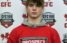 FPC19 Showcase: CFC100/CFC150s to watch (Future Stars)