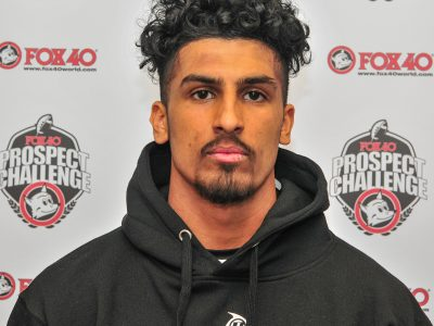 CFC100 Birdi receives first U Sports offer