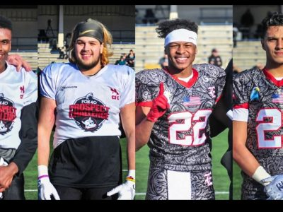 FPC19 West Coast Showcase Wrap-Up | CFCDaily Update March 18th