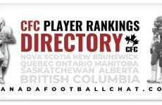 Recruiting Tips & Tricks: CFC Player Rankings Directory