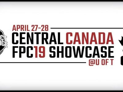 FPC19 Central (ON): Game VIDEO, rosters, MVP's & more…