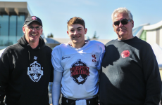 Recruiting Wrap: OUA kicks off 2021 with 17 new commits, including four ranked athletes