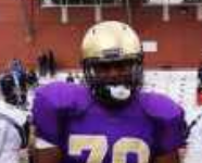 The pros convince parents for CFC100 OL Prasad