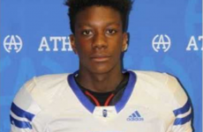 UTTLEY'S Top Prospects: CFC100 Class 2022 Defensive Backs