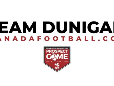 CFC Prospect Game PREVIEW: Can Team DUNIGAN get their HOF coach the 'W'