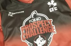 REGISTER NOW: Fox 40 Prospect Combines 2021 (*DATES/TIMES UPDATED*)
