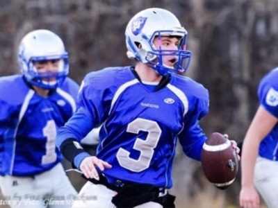 QB Hubbard likes being critiqued
