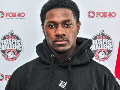 CFC100s Blake and Ounsted receive OUA offers
