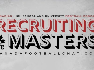 CFC Prospect Game matchups to watch | Recruiting Masters Podcast Ep. 13