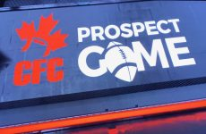 WOLFE: Canadafootballchat.com Prospect Game – A Coach's perspective