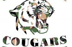 Cougars take the weekend