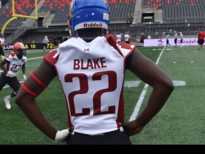 CFC100s Ulm and Blake receives offers | CFCDaily Update June 18th