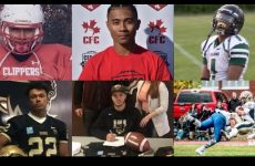 Manitoba Bisons recruiting analysis | CFCDaily Update July 15th