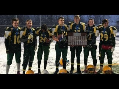 CFC50 Barrie North team preview | CFCDaily Update July 12th