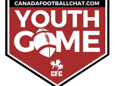 CFC MARITIME PRO DAY registration – Prospect & Youth Game 2020