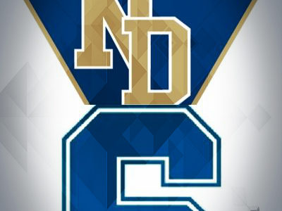 GOTW AB: Unranked Fort McMurray Saints take on CFC50 No. 7 the Notre Dame Pride in neutral territory