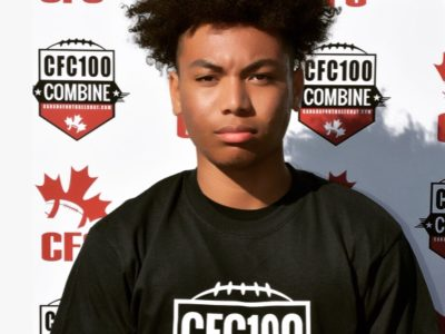 CFC200 ATH Marchan always trying to improve his game