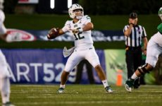 Keep An Eye On Canada's Rourke Brothers At Ohio