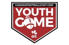 Canadafootballchat.com introduces the CFC Youth Game