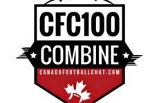 SIGN-UP: CFC Combine and Showcase Waiting List