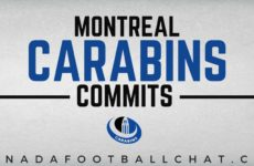 CFC100 staying local, joins Montréal