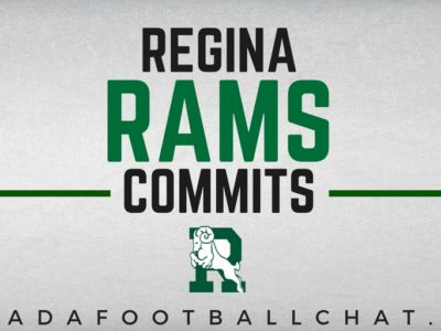Rams coaches, atmosphere attracts three