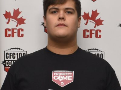 CFC Tryout and Showcase Prep: 5 Prospects to Watch in Mississauga