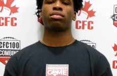 CFC100 RB feels at home signing with the crosstown Dinos