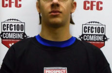 Recruiting Wrap: Three ranked plus eight more CanWest recruits now off the board