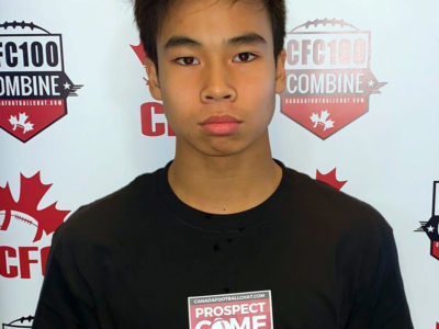 DB Nguyen has coaches to thank for his success