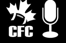 CFC Podcast Channels (Apple, Google, Spotify etc.)
